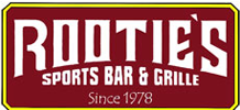 Rootie's Sports Bar & Grille