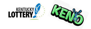 Kentucky Lottery Keno